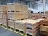 Prepravné drevené bedne a obaly