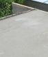 Betónové podlahy