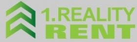 Realitné služby (našli ste nás cez profil 123dopyt? vypracovanie cenovej ponuky zadarmo)