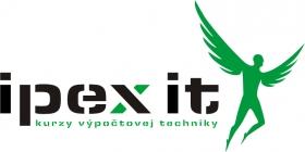 Ipex IT, s.r.o. - Kurzy informačných technológií