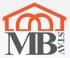 Zateplenie budov - MB STAV