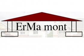 Inteligentné elektroinštalácie od ERMAMONT s.r.o.