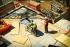 Rekonštrukcie domov a bytov - Stanislav Pompa