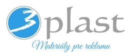 Predaj plastových materiálov