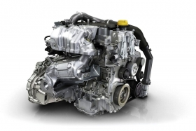AUTOMOTORY - predaj - výmena - opravy - repas motorov
