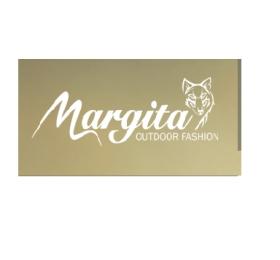 4ae83a97e389 Poľovnícke oblečenie - MARGITA » Superto.sk - dodávateľské ponuky