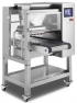 Stroj ná výrobu čajového pečiva Multidrop JUNIOR - POLIN