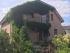 Predáme rodinný dom v obci Tureň okres Senec