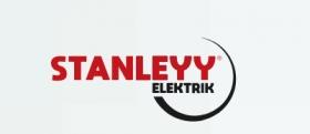 Realizácia elektroinštalačných projektov, zapájanie výrobných liniek, elektroinštalácie bytových a nebytových priestor