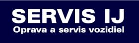 Servis a opravami nákladných a osobných automobiliov