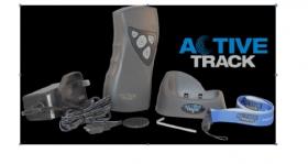Zabezpečovacie systémy, kamerové systémy, prístupové systémy, obchádzkové systémy