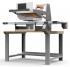 POSTMARK - Tlačiareň na potlač obálok, kartónov a špeciálnych materiálov