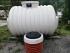 Zaoberáme sa predajom sklolaminátových žúmp, nádrží na úžitkovú vodu, septikov a plastových vodomerných šácht vyrobených rotačným tvárnením.