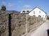 Obkladové dlaždice classic - štiepané plotové tvárnice