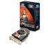 11163-17-20G ATI HD5770 1G GDDR5 PCI-E HDMI / DVI-I / DP