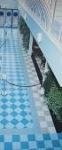 PVC Podlahy homogénne Objectfloor Performa Mystique