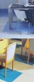 PVC Podlahy heterogénne Linofatra Domo