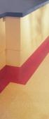 PVC Podlahy heterogénne Novofloor Extra