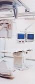 PVC Podlahy Elektrostatické Objectfloor Performa Conductiv E