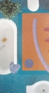 PVC Podlahy homogénne Objectfloor Performa Prestige