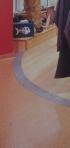 PVC Podlahy homogénne Objectfloor Performa Robust