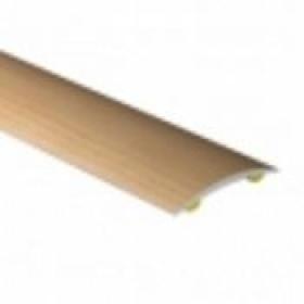 Profil Aspro 1-06281