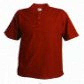 Polo-tričká