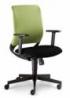 Kancelárska stolička Teo 260-SY-AK