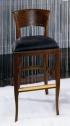 Barová stolička 0283B