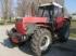 Opravy traktorov