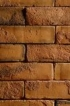 Tehlové obklady - betónové