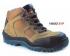 Pracovná obuv Lewer Evolution - Cilento