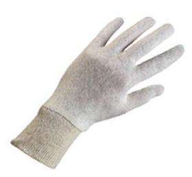 Pracovné rukavice Ipo