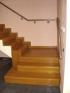 Obloženie betónových schodov