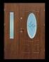 Bezpečnostné dvere Grand