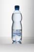 Prírodná minerálna voda Kláštorná perlivá 0,5 l