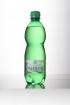 Prírodná minerálna voda Kláštorná jemne perlivá 0,5 l