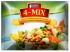 Zeleninová zmes 4 mix