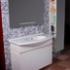 Skrinky pod umývadlo - séria Zen - Skrinka pod umývadlo Zen Picasso 900
