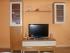 Obývacia stena 117