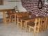 Stoly a stoličky 108
