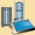 Solárny systém Herz