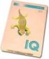 Farebný kopírovací papier - Iq color flamingo 80g A4