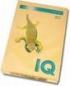 Farebný kopírovací papier - Iq color lososová 80g A4