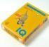 Farebný kopírovací papier - Iq color starozlatá 80g A4
