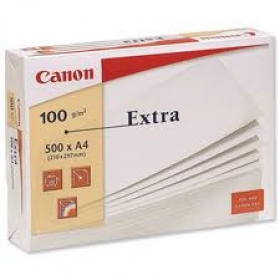 Canon Extra 80g A4