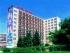 Vykonávanie bytových a občianskych stavieb