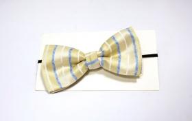 Kravaty, šatky, šály a doplnky