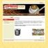 Internetový obchod (e-shop)
