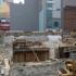 Výstavba, rekonštrukcia a modernizácia priemyselných a občianskych stavieb